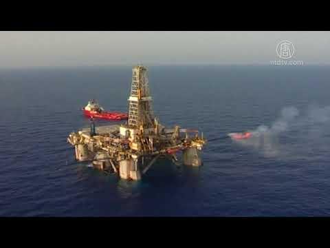 俄罗斯与OPEC商议增产 抑制油价上涨