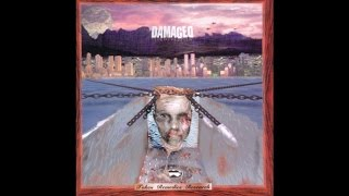 Watch Damaged The Mirror Perils video