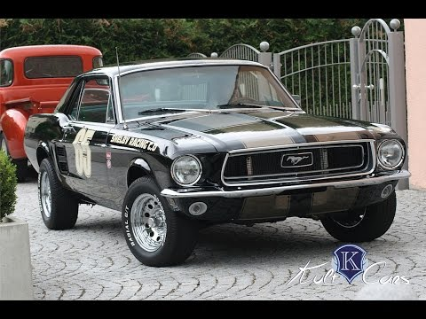 1964 1965 1966 1967 1968 1969 ford mustang classic mustangs kult cars