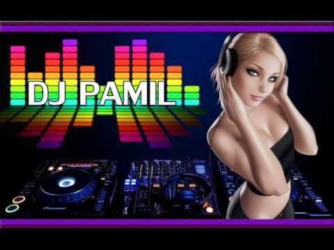 DJ MANTAP™[V2]