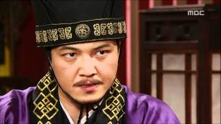 Video The Great Queen Seondeok, 28회, EP28, #06 download MP3, 3GP, MP4, WEBM, AVI, FLV April 2018