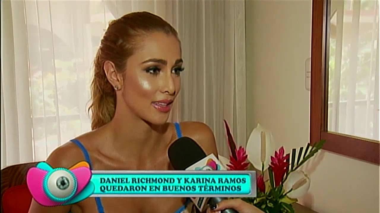 Video Karina Ramos nudes (26 pics), Ass