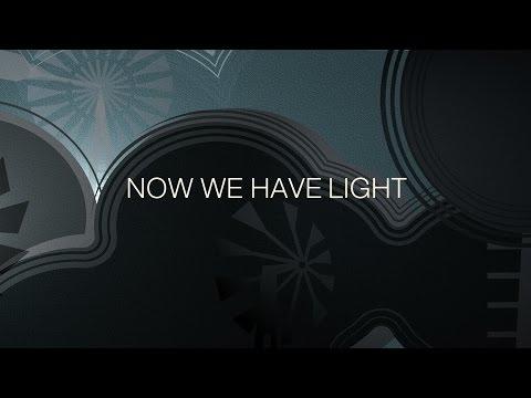 Sanguine Hum   Now We Have Light (Promo)