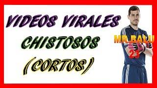 Vídeos Virales CHISTOSOS (CORTOS)2019 |Mr.Balu 23