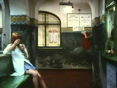 Deep End (1970) - Jane Asher