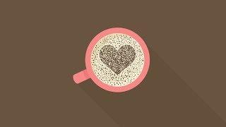 #35 Рисую иллюстрации ко дню Валентина