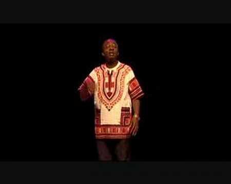 la valise de mobutu