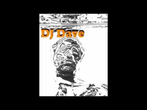 [Instrumental]  DJ Dave - 03/01/2017 Untitled
