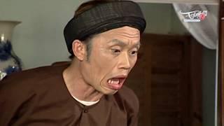 Hài Hoài Linh Thúy Nga 2018 | Hài Kịch Mới Nhất - Cười Vỡ Bụng 2018
