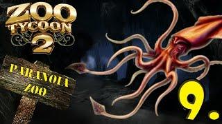 Zoo Tycoon 2 [SK] - Paranoia Zoo - 9.