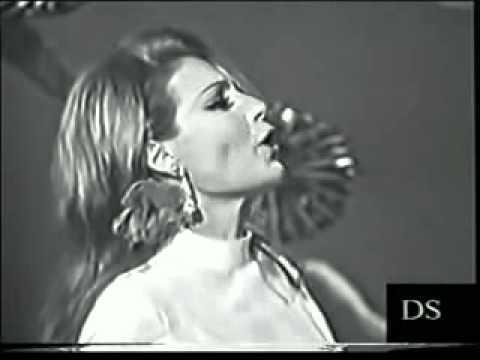 CARMEN SEVILLA EN LA FERIA................PELICULAS MUSICALES