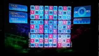 Go Sudoku Video Game - Video Juego
