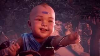 Новая Земля Фантастика 2018 HD