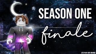 S1:E24 Roblox Season 1 Finale!
