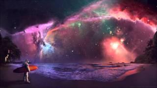 Ace Ventura & Symbolic - Prime Time (GMS Remix) d00b
