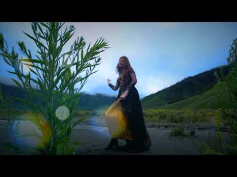 ALINA SARASWATI - Pengen Kawin (OFFICIAL Video Clip)