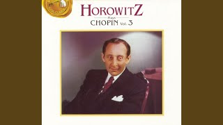 Nocturne, Op. 72, No. 1 in E Minor