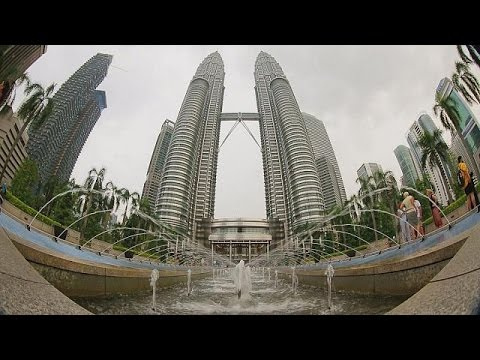 La Malaisie, nouvel Eldorado des entrepreneurs européens ? - business planet
