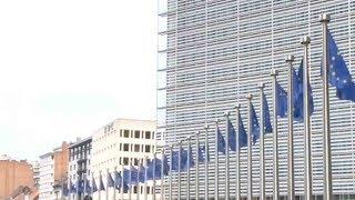 OECD: Uncertainty will harm UK economy