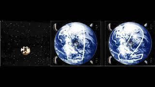 Peter Thomas Sound Orchester - Leukozyt (1966)