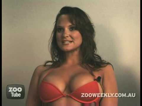 Download Zoo Weekly Rebecca