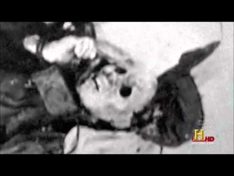 Dyatlov Pass incident - Most Bizarre Unsolved UFO Case