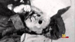 dyatlov pass incident most bizarre unsolved ufo case
