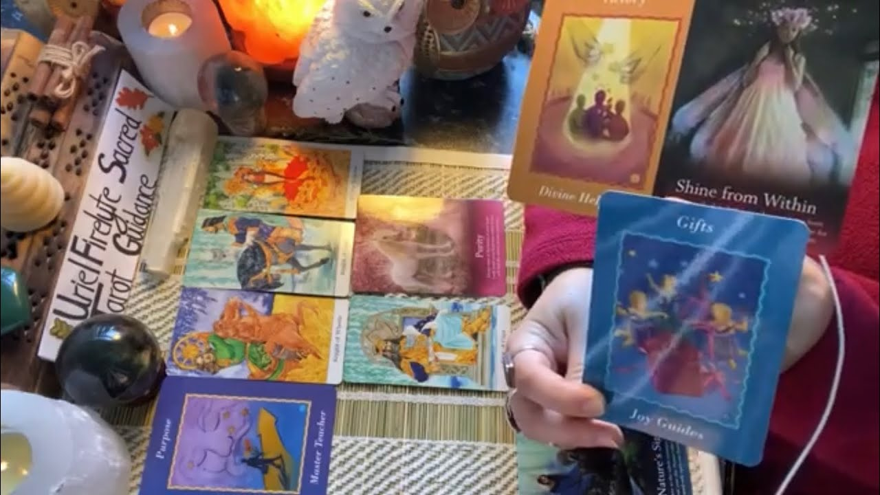 DAILY READING 10 Aug.2020~SHINING FROM WITHIN,AS WE RECEIVE PROPOSALS IN LOVE & BUSINESS TODAY💞🤝💰