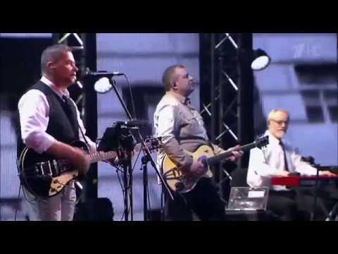 группа фабрика песня новая 2017 музыка в MP3 - скачать