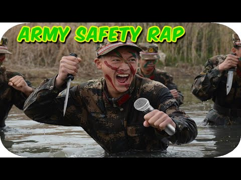 army-safety-rap---friday-safety-brief-16sep16