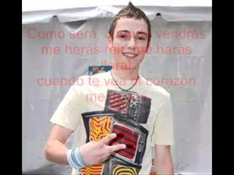 Pee Wee - Rompecabezas (karaoke + letra).wmv