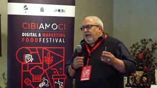 L' eCommerce per il settore Food | Giovanni Cappellotto