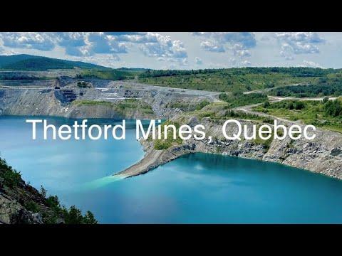 thetford-mines,-quebec-|-cinematic-|-dji-mavic-air-2-(normal-4k,-30-fps,-nd8/pl,-color-grading)