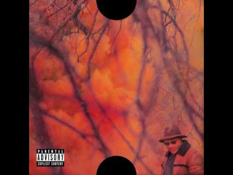 ScHoolboy Q - Overtime feat. Miguel & Justine Skye