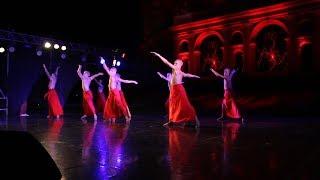 видео В Одессе в четвертый раз пройдет фестиваль искусств «Бархатный сезон в Одесской опере»
