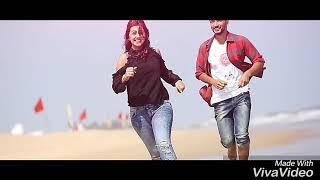 Hara hara mahadevaki song Full HD REMIX