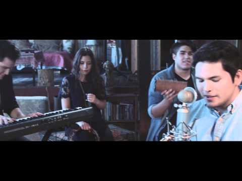 Se Exaltado - [ FC MUSIC | LOUNGE SESSIONS ]