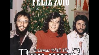 Wish You Were Here   Merry Christmas 2016 Bee Gees
