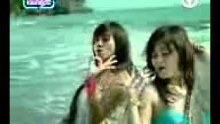Malaysia love song??????????