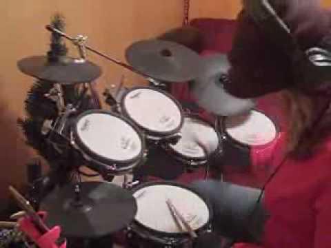 Keith Urban: 2 songs - Shine & I Told You So