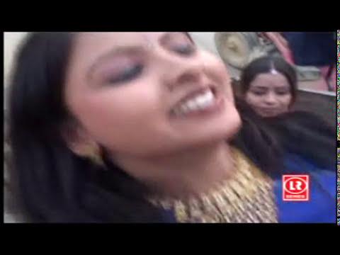 Vivah Bhataiya Dehati Vivah Bhataiya Sung BY Sabar Singh Yadav,Cheddi Lal Tailor