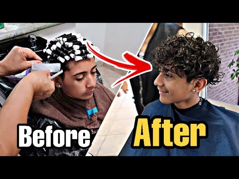 how-to-get-curly-hair-|-perm-tutorial-!