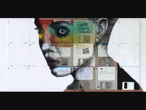 Federico Locchi & UGLH - Be house (Carlo Lio remix)
