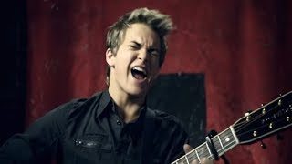 Watch Hunter Hayes Storm Warning video