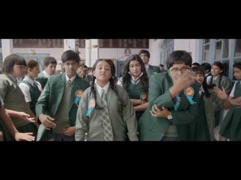Gippi - We Are Like This Only Official HD Full Song Video