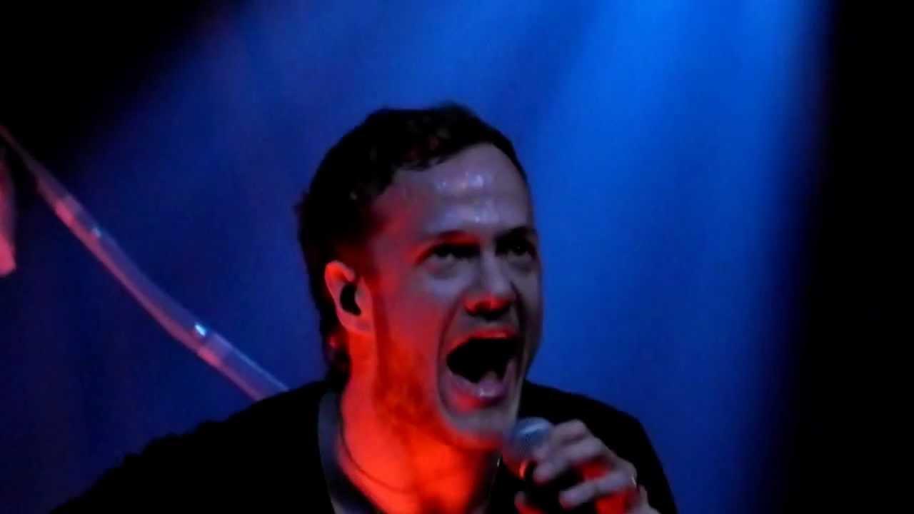 "Imagine Dragons ""Hear Me"" Las Vegas Feb 9, 2013 - YouTube"