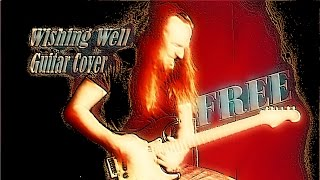 Free -