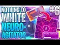TRADING FROM NOTHING TO WHITE NEURO-AGITATOR! *EP6* | HOW TO EASILY PROFIT FROM WHITE EXOTICS!