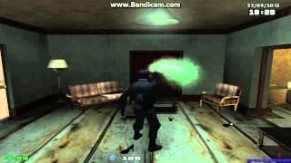 [B-Zone] Efecte + HUD [RPG2]