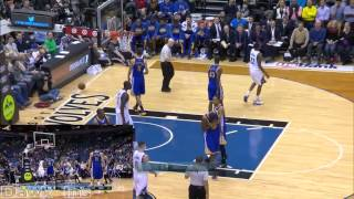 Andrew Wiggins Full Highlights 21 Pts, 4 Ast | Warriors vs Timberwolves | December 08, 2014 | NBA